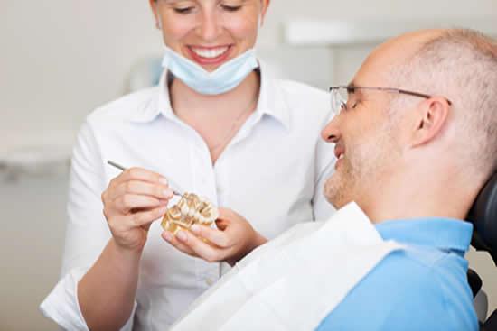 general-dentist