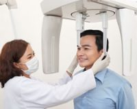Why We Utilize 3D X-Rays and CBCT ?